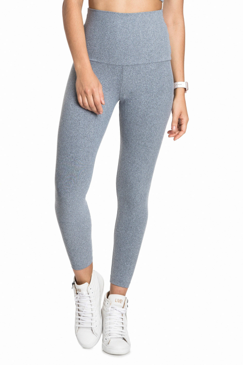 Legging Up Termo Basic