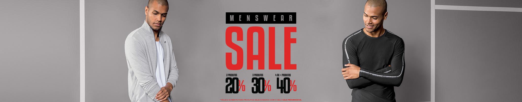 men-progressiva_DP_BR