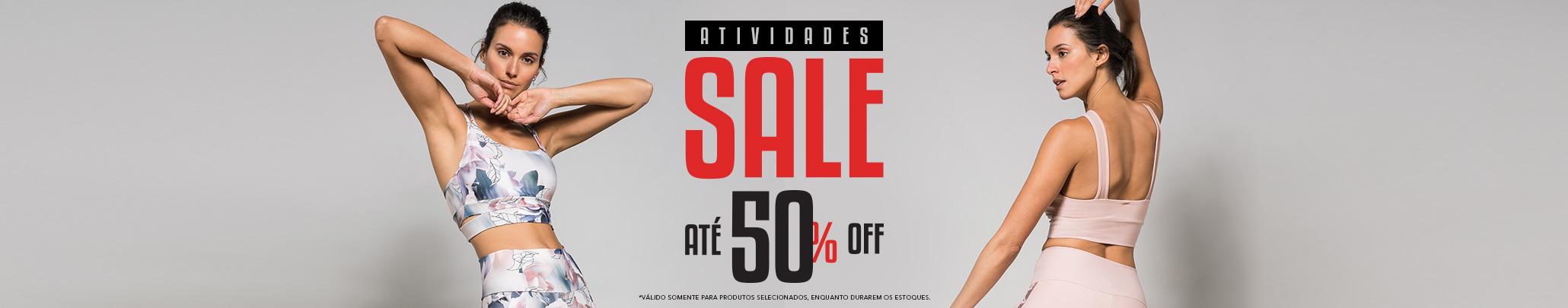 atividades-50%_DP_BR