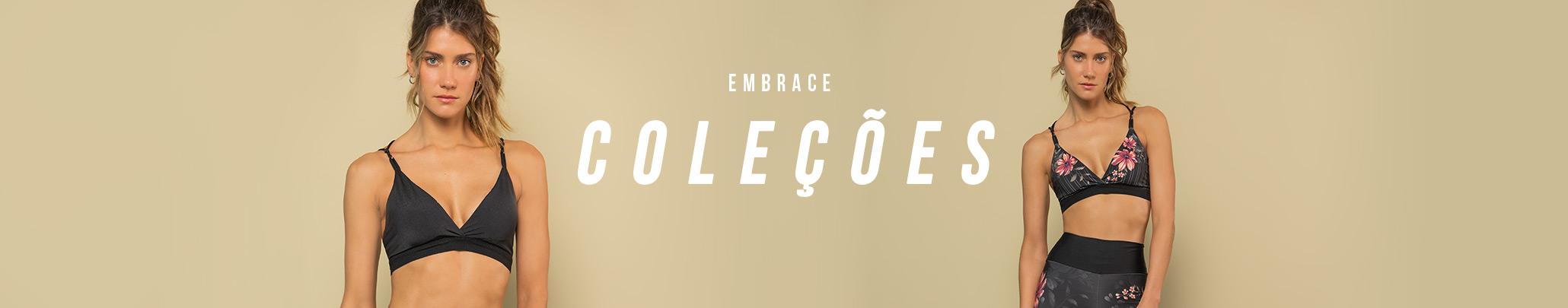 colecoes-lancamento_DP_BR_V2