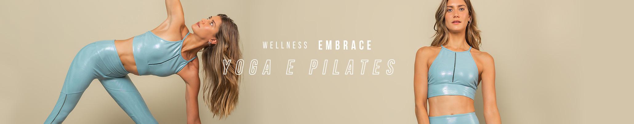 yoga-pilates-lancamento_DP_BR