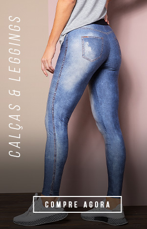2299_banner_D_300x465px_categorias_legging