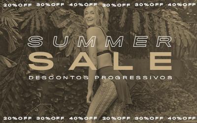 hot-news_400x250px_summer-sale
