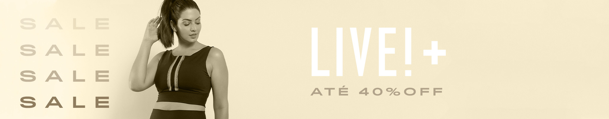 2498_banner_2060x405px_D_departamento-live+