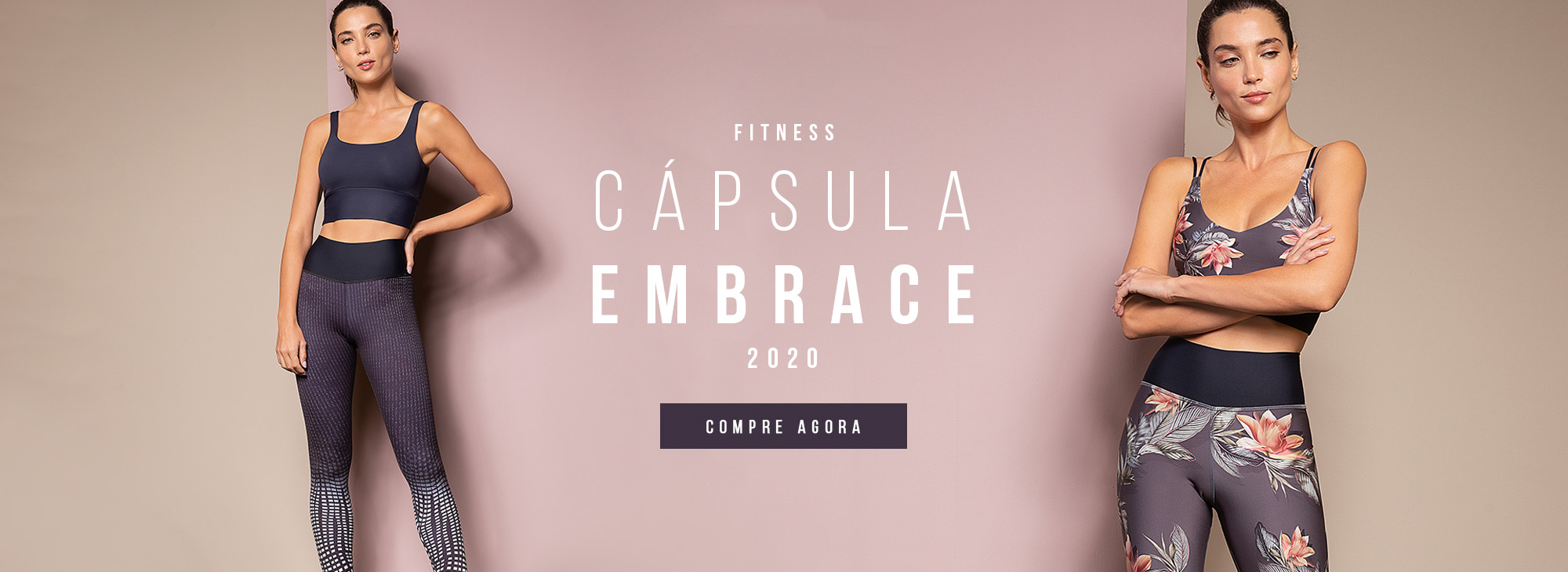 2499_banner_D_2000x729_destaque-fitness