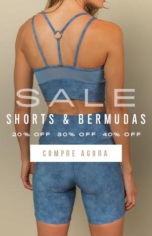 2499_banner_D_300x465px_grupo-produtos_shorts