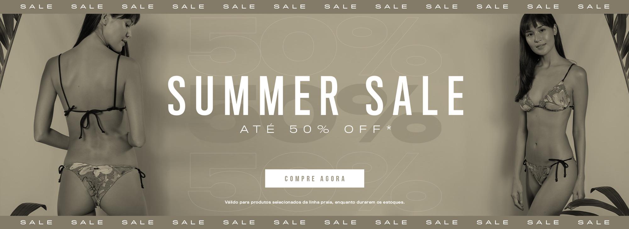 2809_banner_D_2000x729_summer-sale