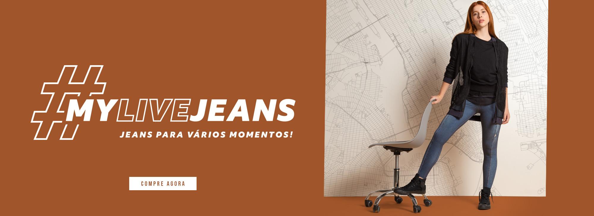 banner_D_jeans