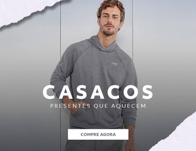 banners_home_casacos
