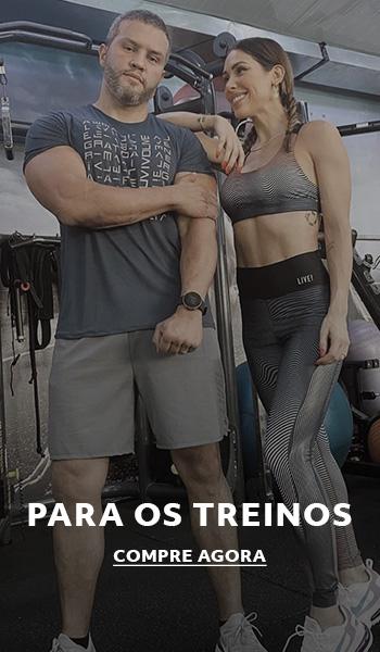 banners_treinos