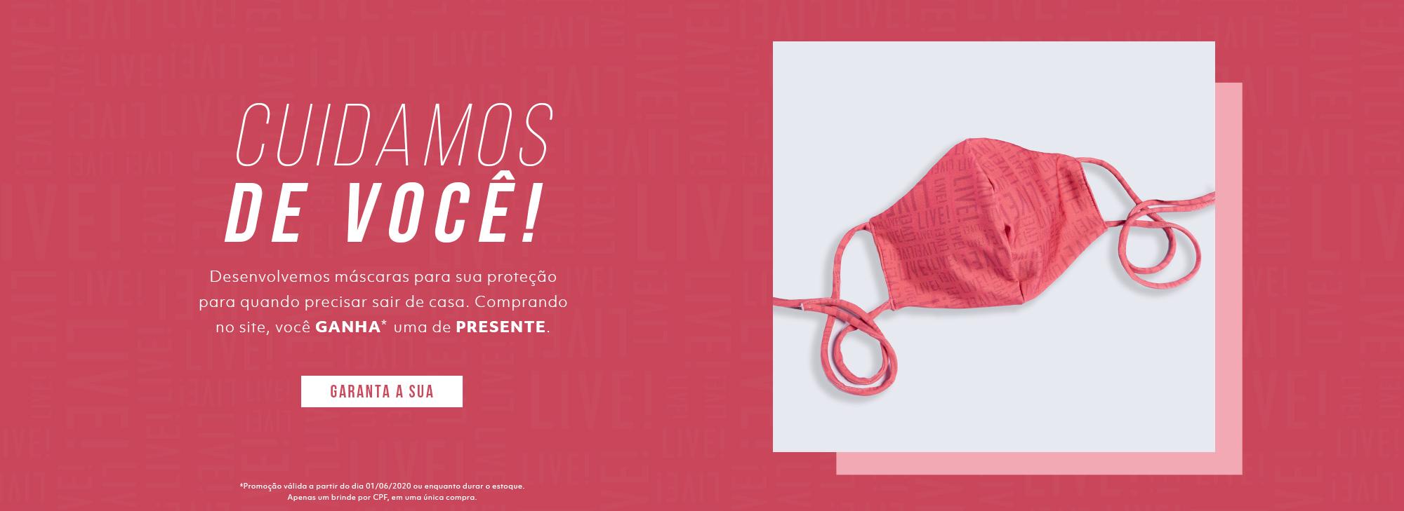banner_D_mascaras_rosa
