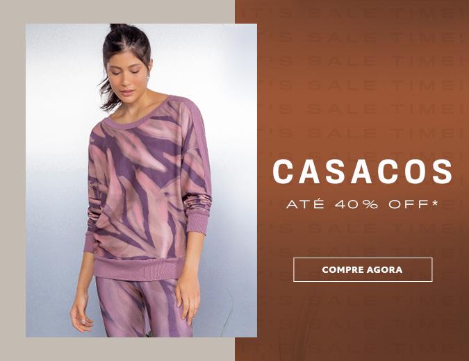 Home_casacos