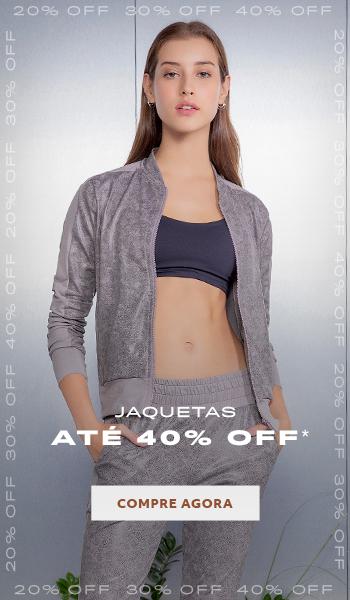 Banner_ctg_JAQUETAS