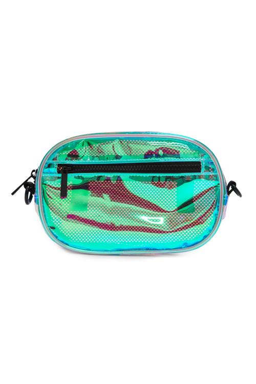 Bolsa Multifuncional Hologram
