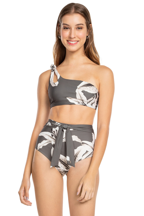Hot Pant Slim Lilly