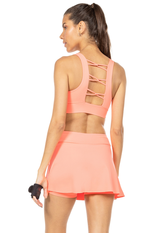 Top Strappy Sense Essential