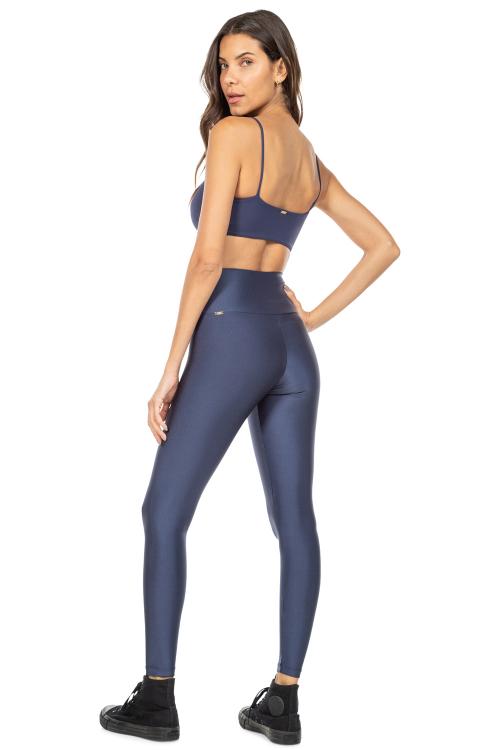 Top Body Curve Essential
