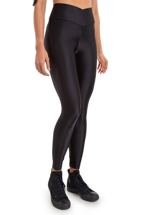 Calça Legging Your Destiny