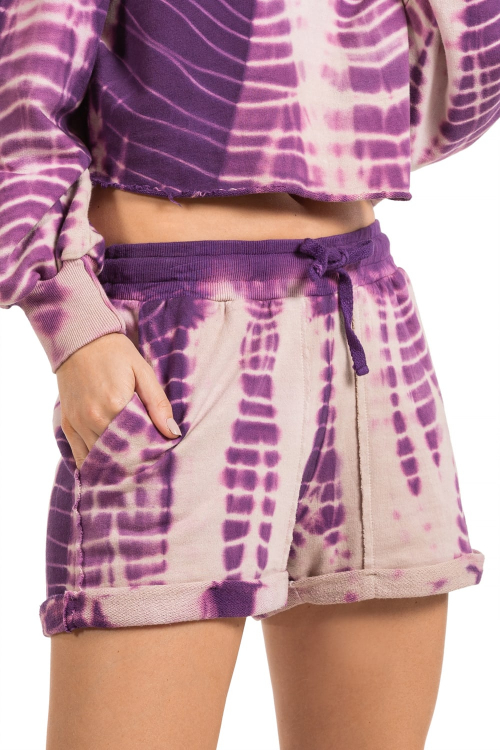 Shorts Cool Vibe