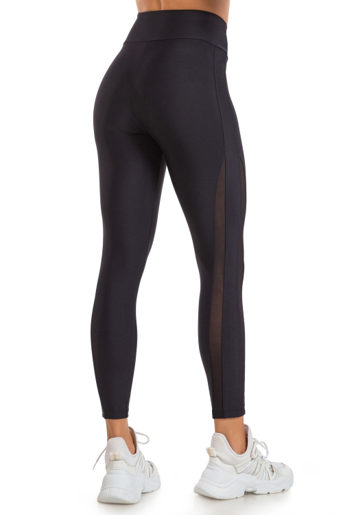 Calça Legging Wildest