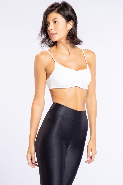 Top Body Class Essential