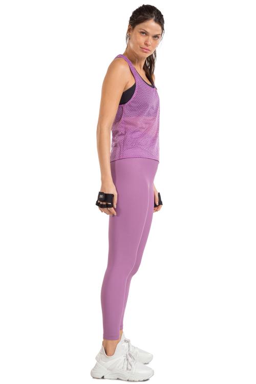 Calça Legging Wrap Cover