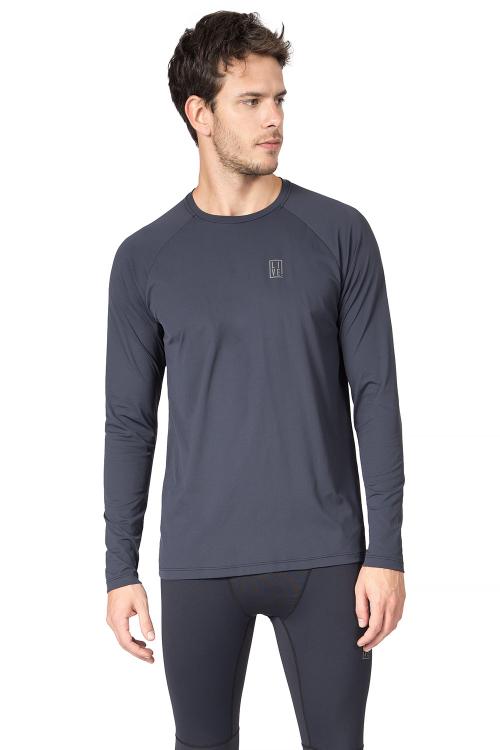 T-Shirt Protect Fresh