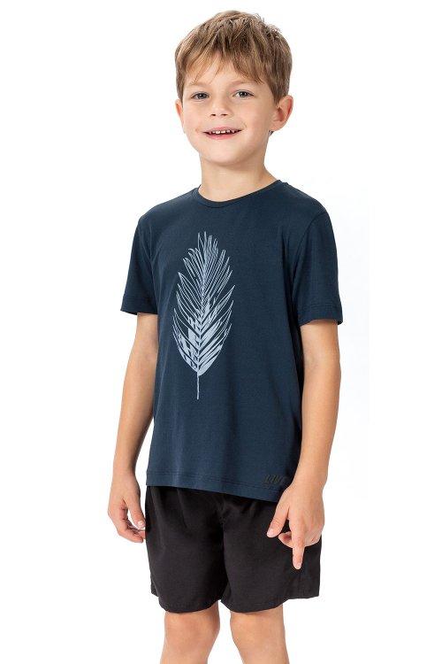 Camiseta Fun Kids