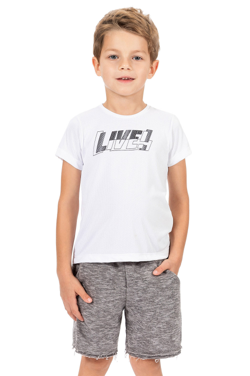 Camiseta Play Time Kids