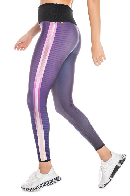 Calça Legging Ultimate Bonding