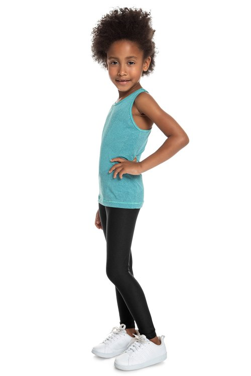 Calça Legging Fearless Kids