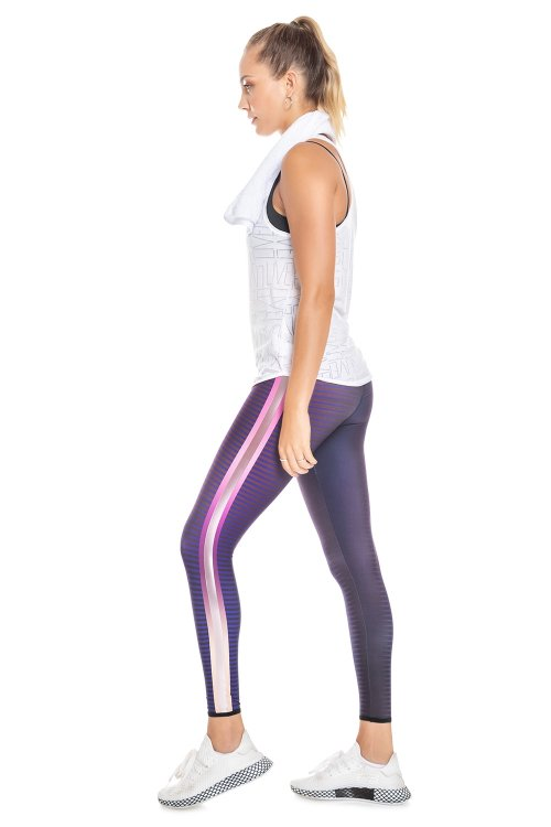 Calça Legging Ultimate Bonding