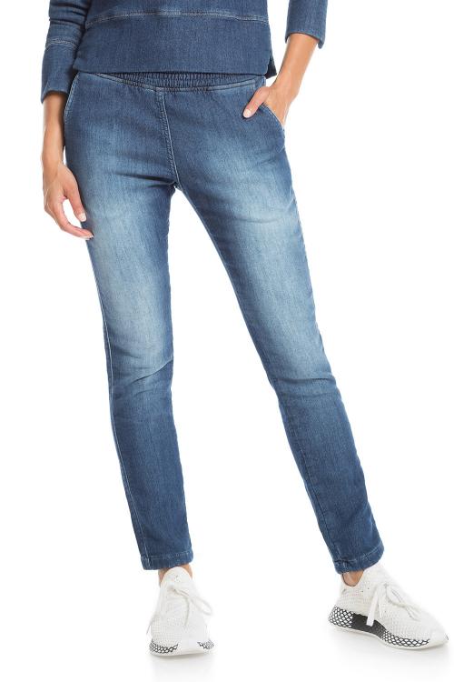 Calça Jeans Get Away