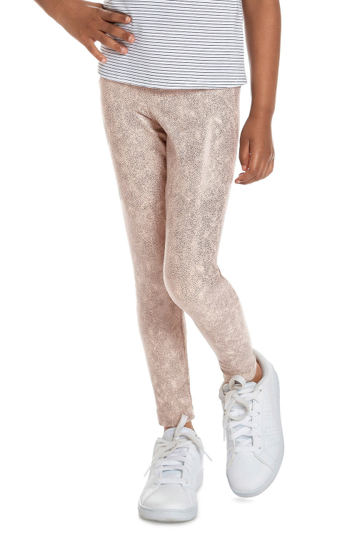 Calça Legging Up Style Kids