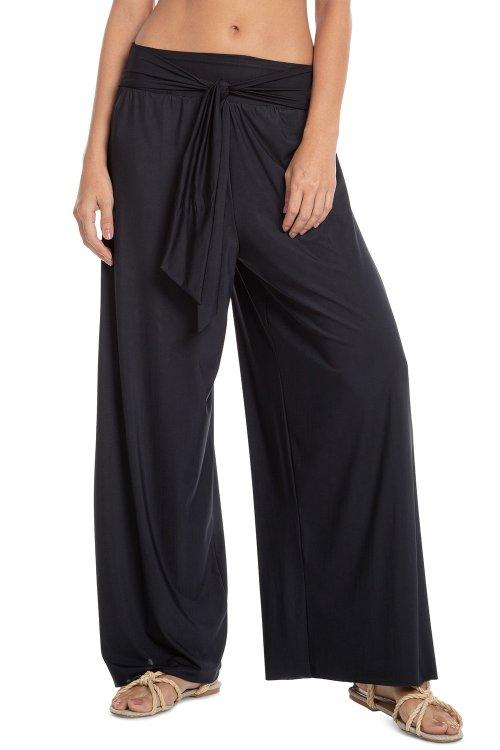 Calça Pantalona Neo Refine