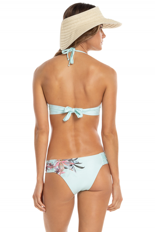 Tanga Butterfly Litoral