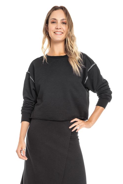 Sweatshirt Relax Express