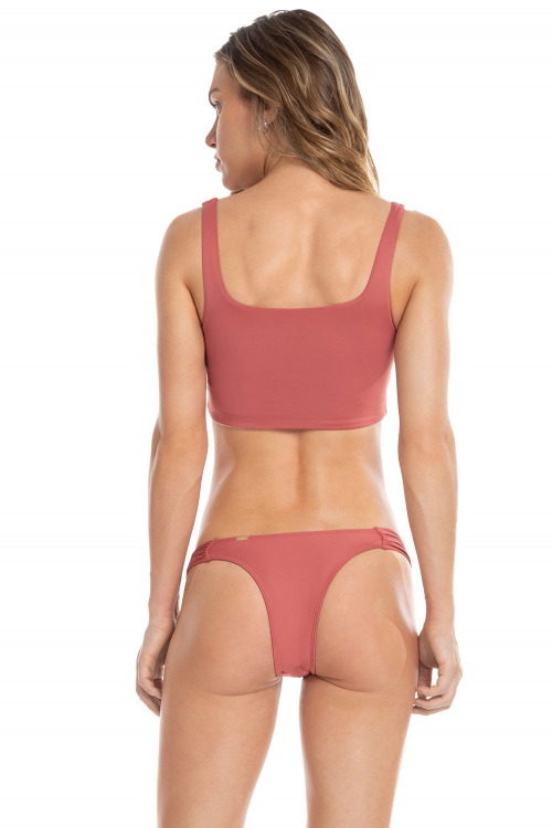Tanga Butterfly Slim Sea