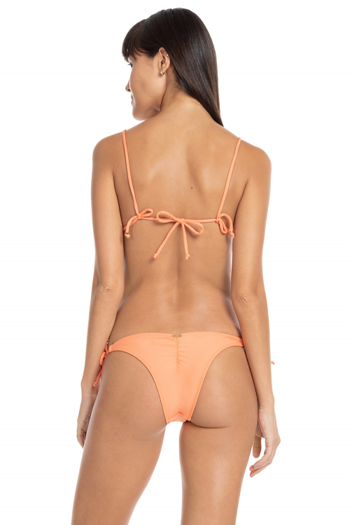Tanga Up Lace Essential