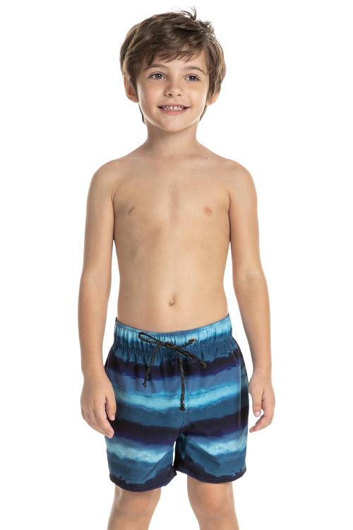 Bermuda Dive Kids