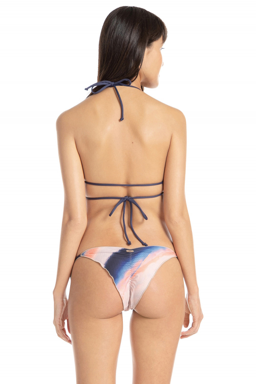 Tanga Fit Sea
