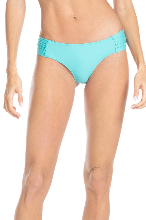 Tanga Butterfly Essential