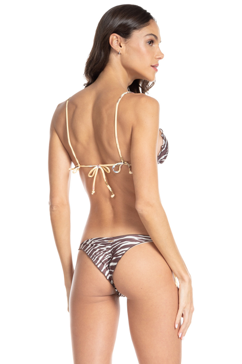 Tanga Ripple Gypsy