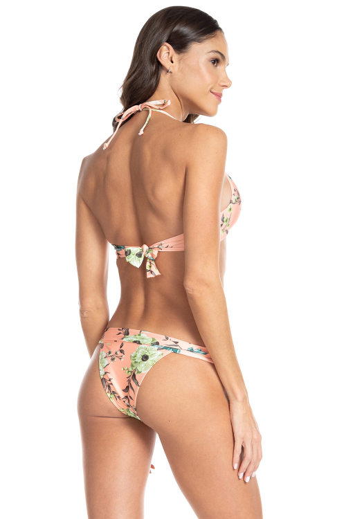 Tanga Breeze Flora