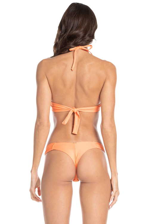Tanga Butterfly Fio Essential