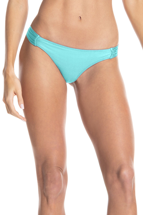 Tanga Butterfly Slim Fio Color