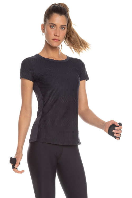 Blusa Intense Performance