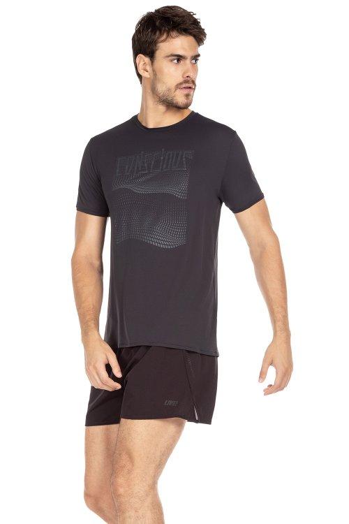 Camiseta Conscious
