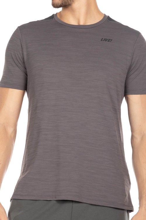Camiseta Prediction