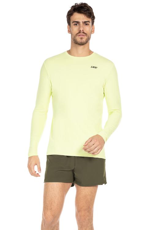 Shorts Everyday Training